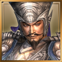 Dynasty Warriors 6 - Empires Trophy 12
