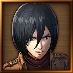 File:AOT Trophy 29.png