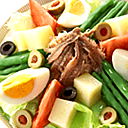 File:Cooking Navigator Recipe 59.png