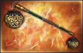 File:Double-Ended Mace - 4th Weapon (DW8).png
