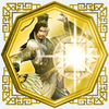 Dynasty Warriors Strikeforce Trophy 31
