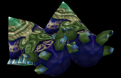 Gauntlets 15 (TKD)