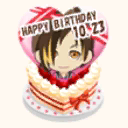 File:Special Birthday Cake - For Kanzaki (TMR).png