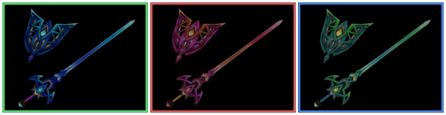 File:DW Strikeforce - Rapier 9.png