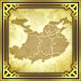 Dynasty Warriors 7 - Xtreme Legends Trophy 2