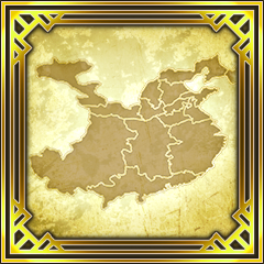 File:Dynasty Warriors 7 - Xtreme Legends Trophy 2.png