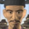 File:Hideyoshi-mahjongtaikaiIIsp.jpg