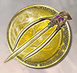 2nd Rare Weapon - No