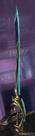 File:Katana Blade - Masamune Date 2 (WO3U).png