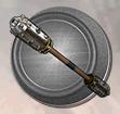 File:Normal Weapon - Masanori.png