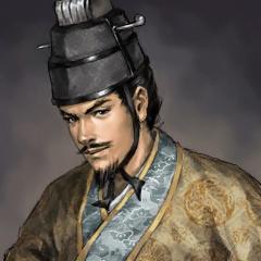 File:Sima Zhao (ROTK10).png