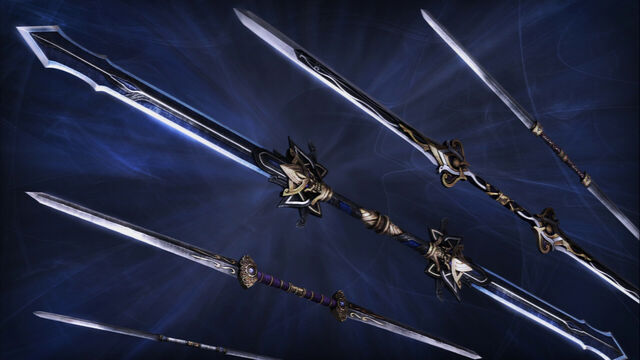 File:Wei Weapon Wallpaper 3 (DW8 DLC).jpg