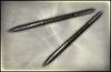 Emei Daggers - 1st Weapon (DW8)