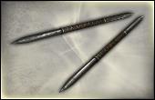File:Emei Daggers - 1st Weapon (DW8).png