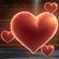 Heart Super (HW)