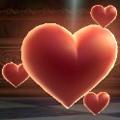 File:Heart Super (HW).png