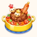 File:Martian Wobbling Chili Tomato Pot (TMR).png