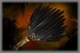 Raven Feather (DW3)