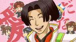 Sw-animeseries-episode4endcard