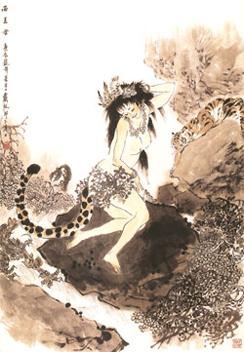 File:Xi Wang Mu Illustration.png