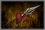 Dragon Spear (Fierce Dragon)