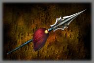File:Dragon Spear (Fierce Dragon).png