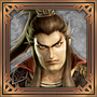 Dynasty Warriors 7 - Xtreme Legends Trophy 18