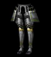 Female Leggings 28 (TKD)
