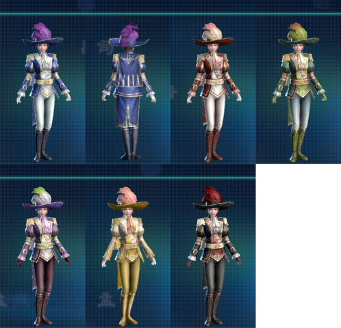 File:Female Outfit 25 (DWN).png