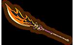 File:Naginata - 2nd Weapon (HW).png