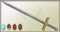 File:Sword 3 (AWL).png