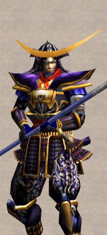 File:Masamune Date (KSN).png