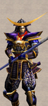 Masamune Date (KSN)