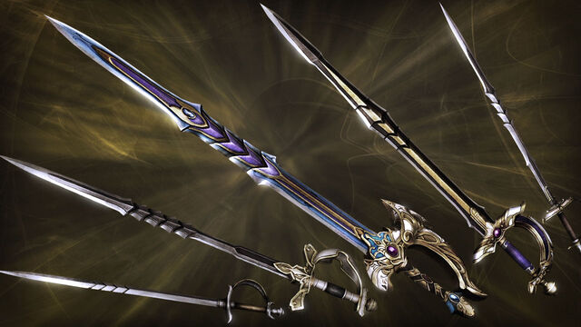 File:Others Weapon Wallpaper 5 (DW8 DLC).jpg
