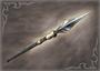 2nd Weapon - Zhao Yun (WO)