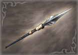 File:2nd Weapon - Zhao Yun (WO).png