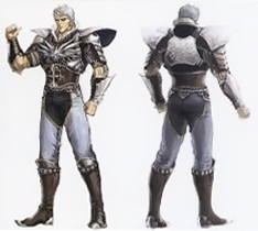 File:Ryuga Concept (FNS).png