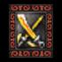 File:DW2 Strikeforce - Weapon Enhancement Material 4.png