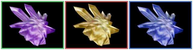 File:DW Strikeforce - Crystal Orb.png