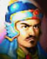 File:Ding Feng (SKD).png
