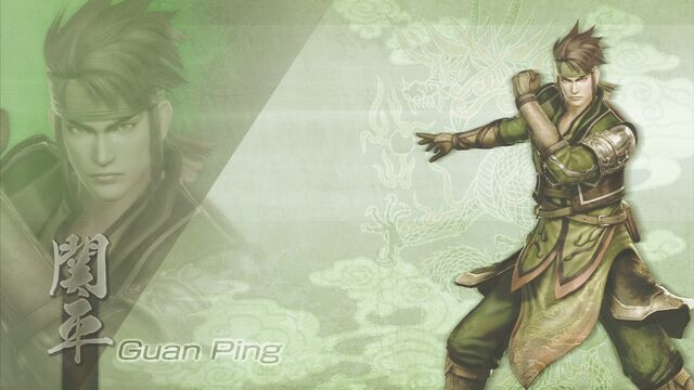 File:GuanPing-DW7XL-WallpaperDLC.jpg