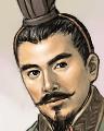 Zhang Xiu (ROTK7)