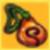 File:Fascinating Amulet (YKROTK).png