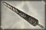 File:Lance - 1st Weapon (DW7).png