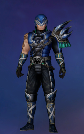 File:Male Outfit 7 (DW8E).png