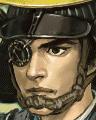 Masamune Date (NARPD)