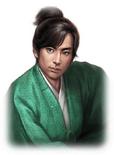 Nobukatsu Oda (NAOS)