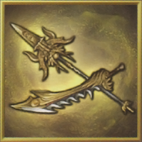 File:Rare Weapon - Toshiie Maeda (SW4).png