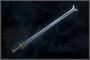 Sword of Honor (DW4)