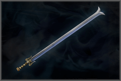 File:Sword of Honor (DW4).png